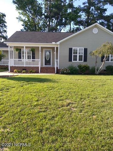 Photo of 556 Bayberry Lane, Winterville, NC 28590 (MLS # 100276905)