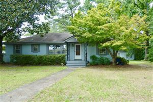 Photo of 1406 Audubon Boulevard, Wilmington, NC 28403 (MLS # 100179906)