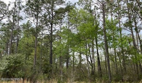 Photo of 580 Sunset Road, Southport, NC 28461 (MLS # 100192906)