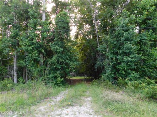 Tiny photo for 251 Brothers Lane, Jacksonville, NC 28546 (MLS # 100280906)