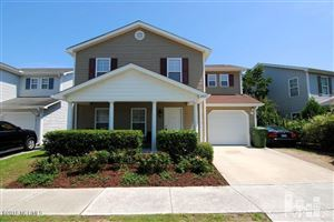 Photo of 2333 Jefferson Street, Wilmington, NC 28401 (MLS # 100157907)