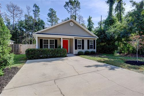 Photo of 115 Hillsdale Drive, Wilmington, NC 28403 (MLS # 100194907)