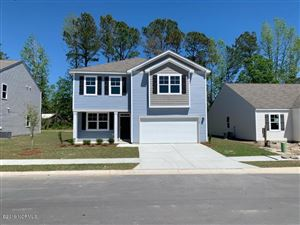 Photo of 1732 Still Creek Drive #Lot 5, Wilmington, NC 28411 (MLS # 100152908)