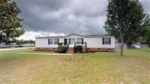 Photo of 297 Brothers Lane, Jacksonville, NC 28546 (MLS # 100178908)