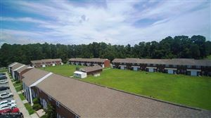 Photo of 3340 Richlands Highway #36, Jacksonville, NC 28540 (MLS # 100183908)