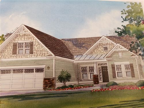 Photo of 3010 Pine Bay Court, Southport, NC 28461 (MLS # 100223908)