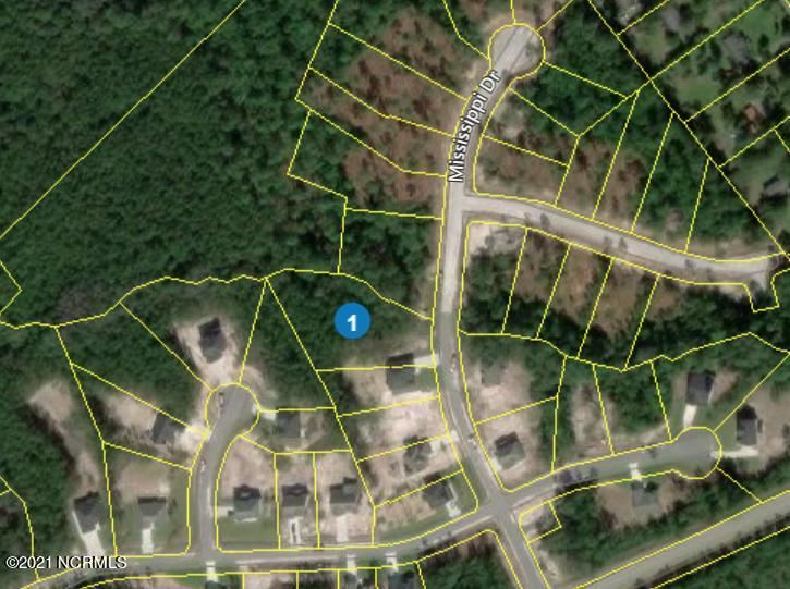 Photo for 46 Mississippi Drive, Rocky Point, NC 28457 (MLS # 100261908)