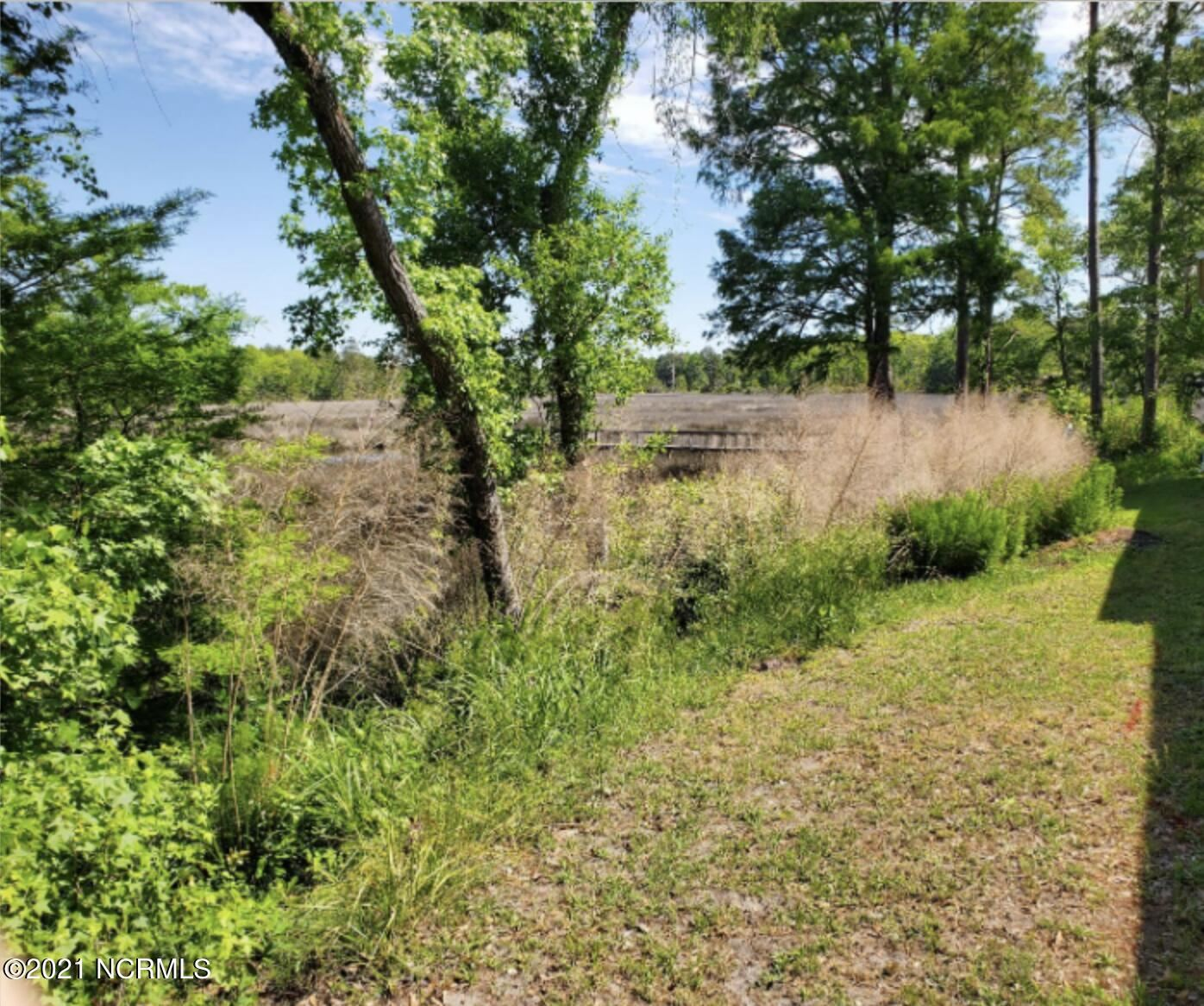 Photo of 1940 Fiddlers Drive SW, Supply, NC 28462 (MLS # 100284908)