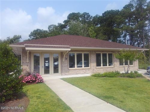 Tiny photo for 524 Motts Forest Road, Wilmington, NC 28412 (MLS # 100280909)