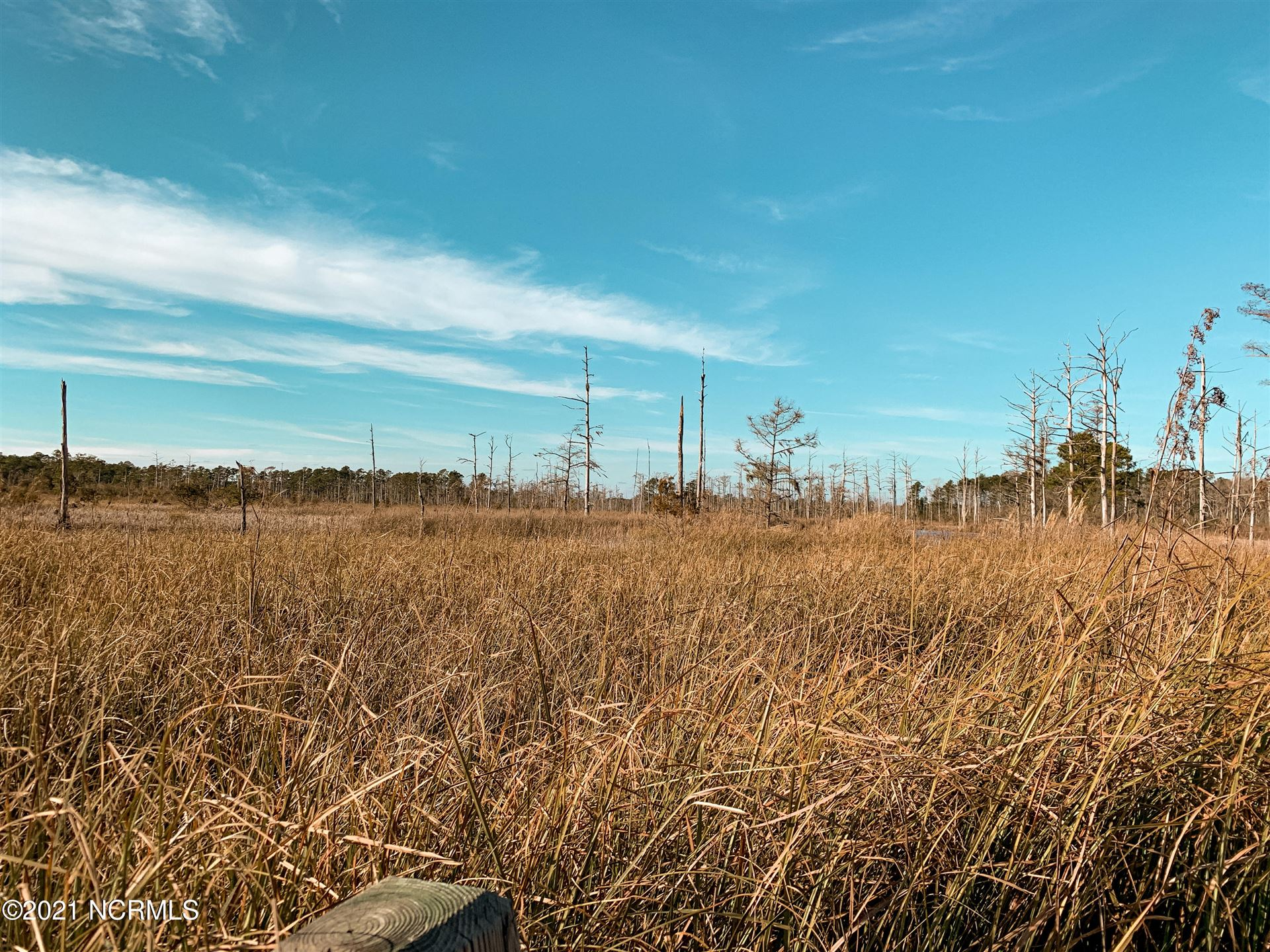 Photo of 560 Sanctuary Point SW, Supply, NC 28462 (MLS # 100252909)