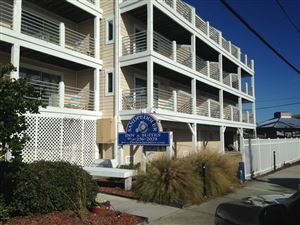 Photo of 15 Nathan Street #106, Wrightsville Beach, NC 28480 (MLS # 100149910)