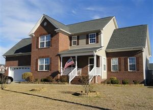 Photo of 800 Fawn Trail, Jacksonville, NC 28540 (MLS # 100159911)