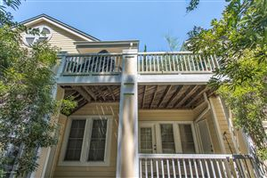 Photo of 2318 Wrightsville Avenue #228, Wilmington, NC 28403 (MLS # 100176911)