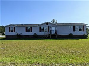 Photo of 7616 Yvonne Road, Wilmington, NC 28411 (MLS # 100191911)