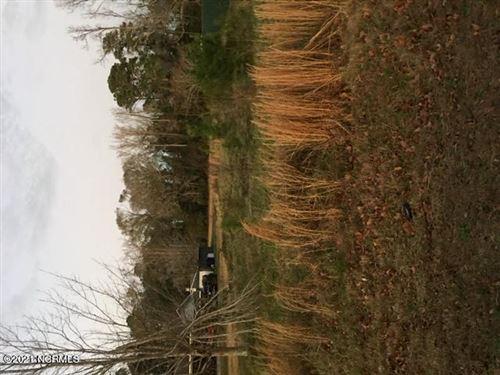 Photo of 520 Village Road NE, Leland, NC 28451 (MLS # 100251911)