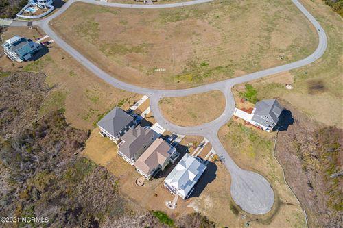 Photo of 214 Marshside Landing, Holly Ridge, NC 28445 (MLS # 100259911)