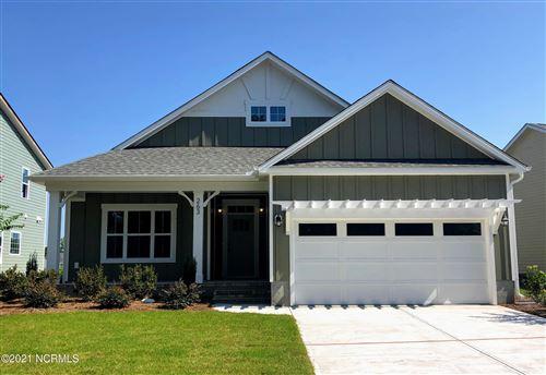 Photo of 263 Hanover Lakes Drive, Wilmington, NC 28401 (MLS # 100273911)