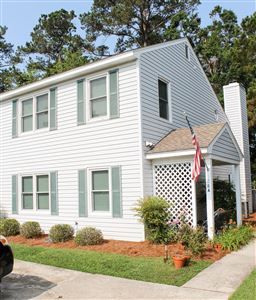 Photo of 128 Lullwater Drive #A, Wilmington, NC 28403 (MLS # 100169912)