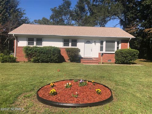 Photo of 103 Puller Drive, Jacksonville, NC 28540 (MLS # 100257912)