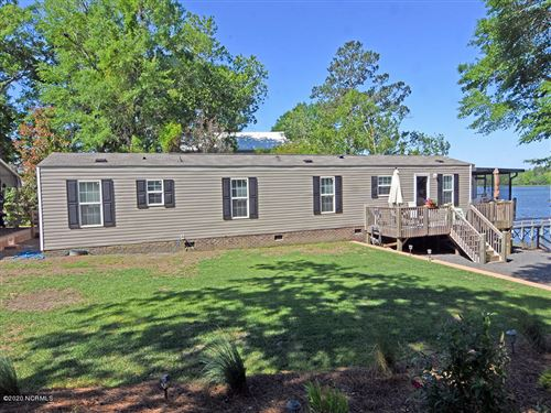 Photo of 1322 Riverview Drive SW, Shallotte, NC 28470 (MLS # 100216913)