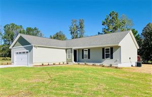 Photo of 303 Buckeye Court S #L2, Jacksonville, NC 28540 (MLS # 100147914)