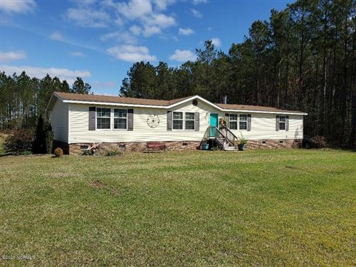 Photo of 107 Earls Lane, Clarkton, NC 28433 (MLS # 100211914)