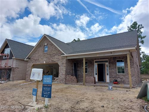 Photo of 520 Motts Forest Road, Wilmington, NC 28412 (MLS # 100280914)