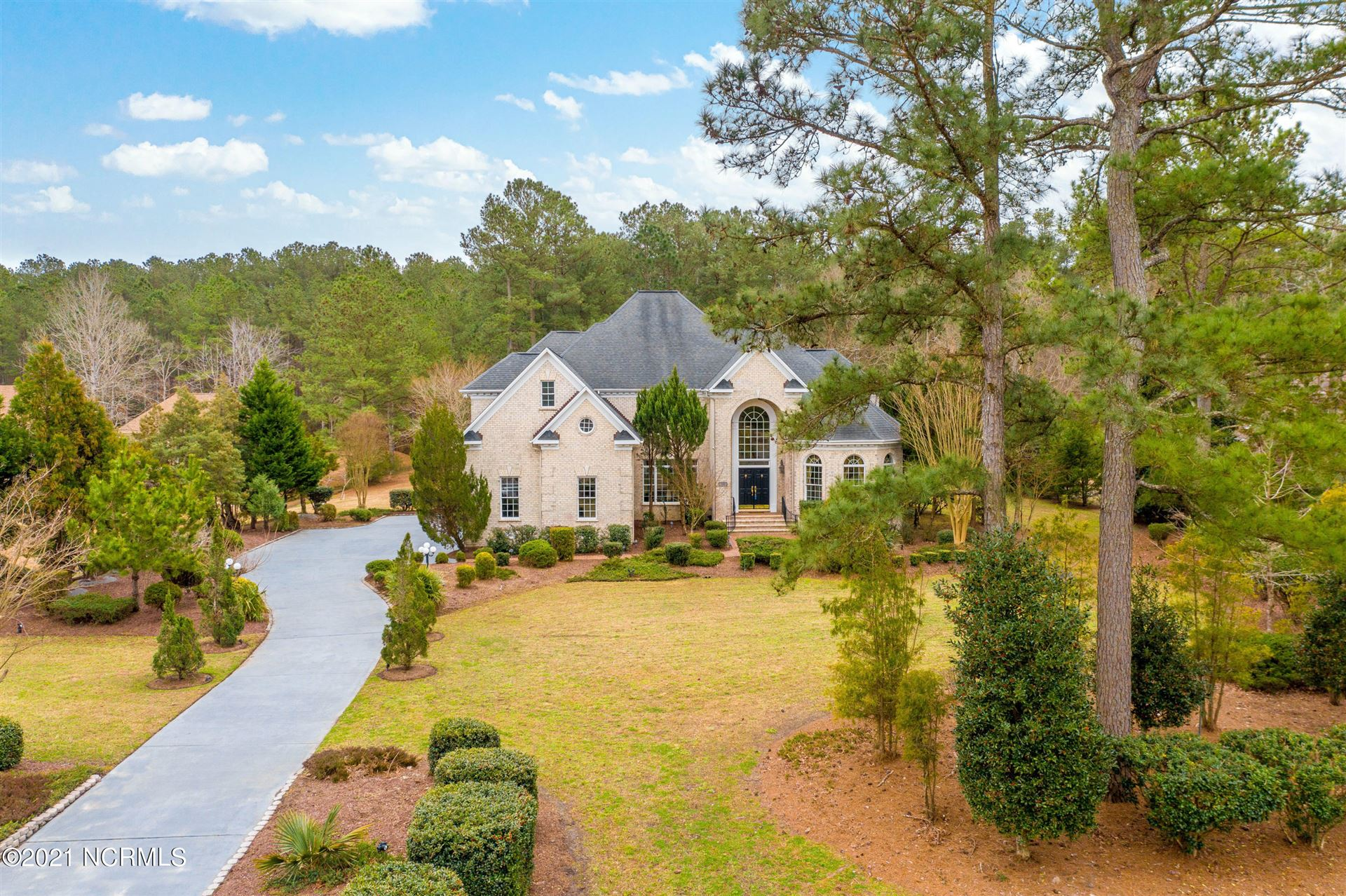 753 Pinepoint Road, Greenville, NC 27834 - #: 100260914