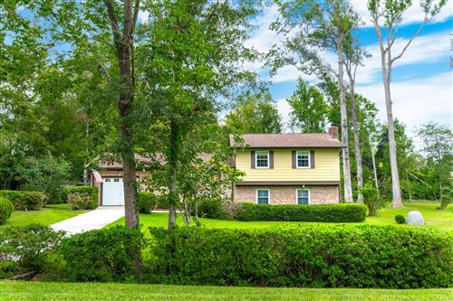 Photo of 1625 Scotts Hill Loop Road, Wilmington, NC 28411 (MLS # 100235915)