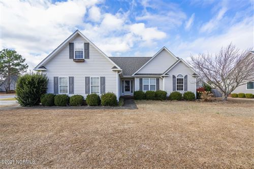 Photo of 6314 Welmont Drive, Wilmington, NC 28412 (MLS # 100251915)