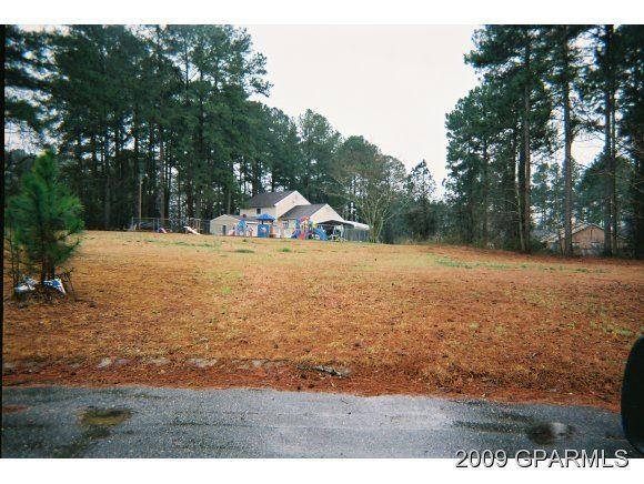 Photo of Lot 8 Haskett Court, Kinston, NC 28501 (MLS # 100172915)