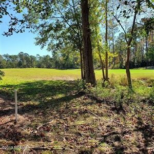 Photo of 413 River Crest Drive, Shallotte, NC 28470 (MLS # 100191916)