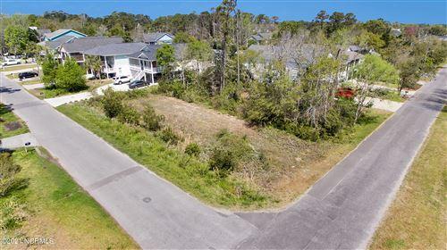 Photo of 502 Sumter Avenue, Carolina Beach, NC 28428 (MLS # 100265916)