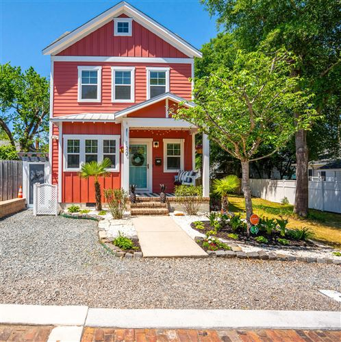 Photo of 120 St James Street, Wilmington, NC 28401 (MLS # 100268916)