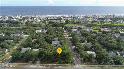 Tiny photo for 3501 E Oak Island Drive, Oak Island, NC 28465 (MLS # 100286916)