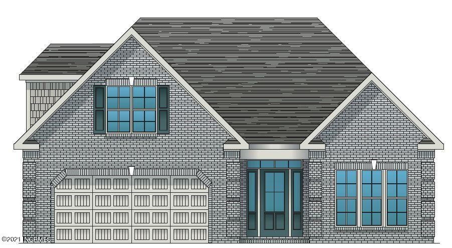 Photo of 512 Motts Forest Road, Wilmington, NC 28412 (MLS # 100280916)