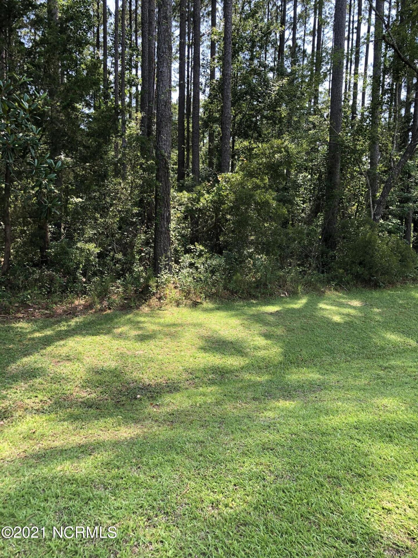 Photo of 410 Vicksburg Court, Havelock, NC 28532 (MLS # 100291916)
