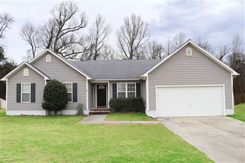 Photo of 204 Silky Court, Richlands, NC 28574 (MLS # 100165917)