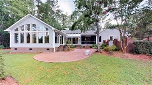 Photo of 1223 Pine Valley Drive, New Bern, NC 28562 (MLS # 100175917)