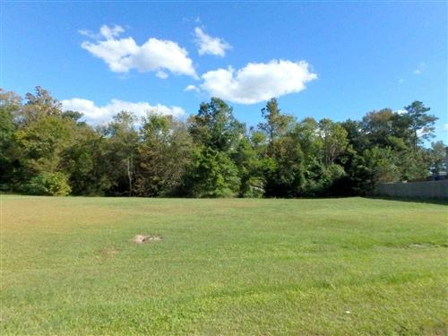 Photo of 205 Lazy River Court, Jacksonville, NC 28540 (MLS # 100253917)