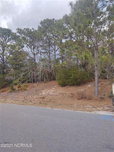 Photo of 350 Mcquillan Drive, Wilmington, NC 28412 (MLS # 100258917)