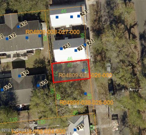 Photo of 919 N 5th Avenue, Wilmington, NC 28401 (MLS # 100277917)
