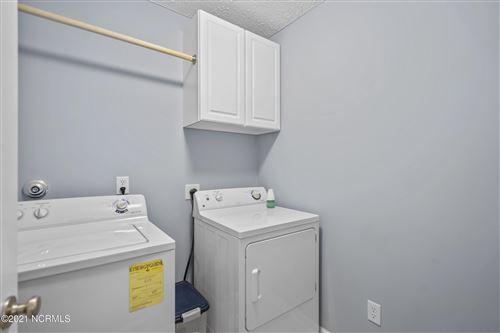 Tiny photo for 9692 Madison Reach NE, Leland, NC 28451 (MLS # 100284917)