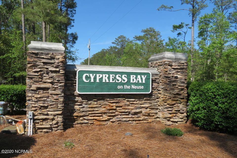 Photo of 217 Long Creek Drive, Havelock, NC 28532 (MLS # 100250917)