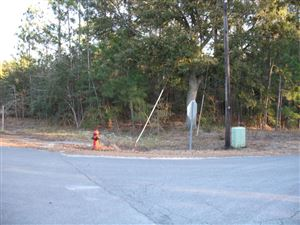 Photo of Tract-B Northside Drive, Shallotte, NC 28470 (MLS # 100096918)