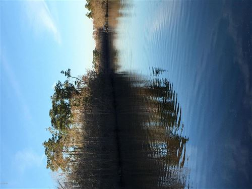 Photo of 4 & 5 N Holly Shelter Estate Road, Rocky Point, NC 28457 (MLS # 100201918)