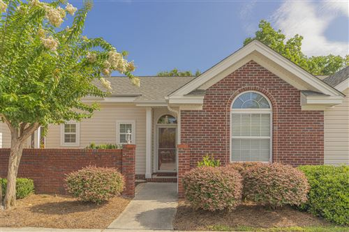 Photo of 3799 Mayfield Court, Wilmington, NC 28412 (MLS # 100229918)