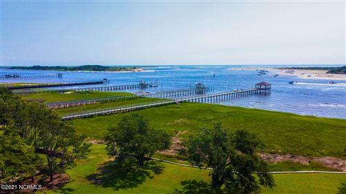 Photo of 7311 Coastal Avenue, Wilmington, NC 28409 (MLS # 100279918)
