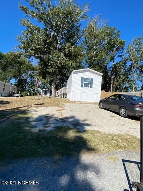 Photo of 2259 Jolly Roger Drive SW, Supply, NC 28462 (MLS # 100295918)
