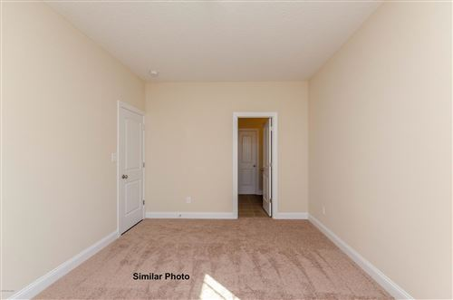 Tiny photo for 401 Ibis Court, Sneads Ferry, NC 28460 (MLS # 100251919)